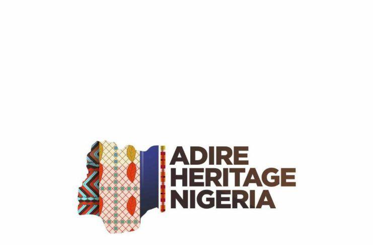 Adire Heritage Festival | AceWorldTeam.com