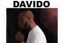DavidO - FIA (prod. by Fresh) Artwork | AceWorldTeam.com