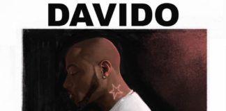 DavidO - FIA (prod. by Fresh) Artwork | AceWorldTeam.com