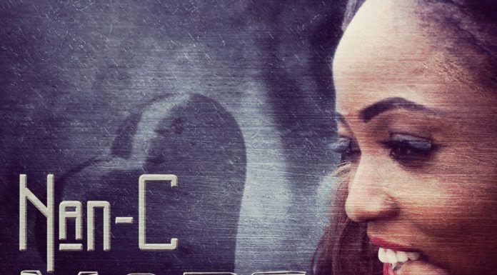 Nan-C - MORE (prod. by HezeBeatz) Artwork   AceWorldTeam.com
