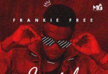 Frankie Free - SPECIAL (Ada-Ka-Da-Bra ~ prod. by Maro Klassic) Artwork | AceWorldTeam.com