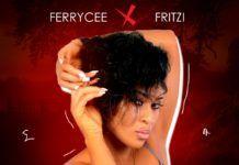 FerryCee & Fritzi - OJORO Artwork | AceWorldTeam.com