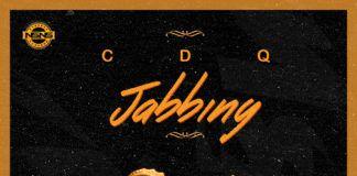 CDQ - JABBING (prod. by Jay Pizzle & Magic) Artwork | AceWorldTeam.com
