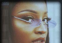 Ezi Emela – THINK TO LOSE YOU (prod. by Omeiza) Artwork | AceWorldTeam.com
