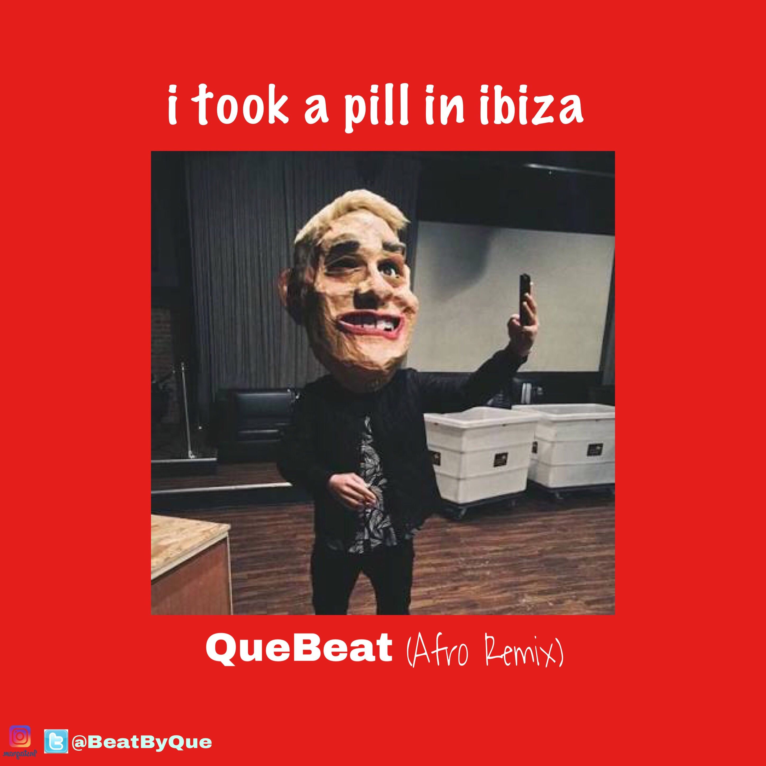 mike posner - i took a pill in ibiza (seeb remix) download
