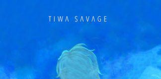 Tiwa Savage - TIWA's VIBE (prod. by Spellz) Artwork | AceWorldTeam.com