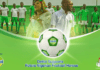 2Baba & Waje - DETTOL FUTURE FOOTBALL HEROES Artwork | AceWorldTeam.com