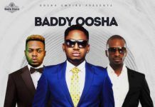 Baddy OOsha ft. Olamide & 9ice - TIMBALOWO 2.0 Artwork | AceWorldTeam.com