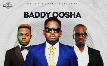 Baddy OOsha ft. Olamide & 9ice - TIMBALOWO 2.0 Artwork | AceWorldTeam.com