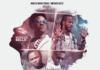 Korede Bello, Gyptian, Young D & DJ Tunez - STAMINA (International Remix) Artwork | AceWorldTeam.com