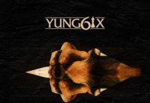 Yung6ix ft. Oritse Femi - I PRAY Artwork | AceWorldTeam.com