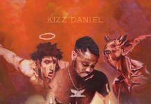 Kizz Daniel - NO BAD SONGS (Official Artwork) | AceWorldTeam.com