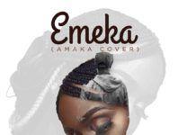 Aramide - EMEKA (a 2Baba/Peruzzi cover) Artwork | AceWorldTeam.com