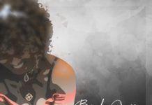 Bimbo Queens - ALL OVER (prod. by WonderBeats) Artwork | AceWorldTeam.com