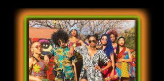 Ciara ft. Tekno - FREAK ME Artwork | AceWorldTeam.com