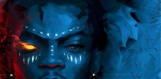 Olamide – MOTIGBANA (prod. by Killer Tunes) Artwork | AceWorldTeam.com