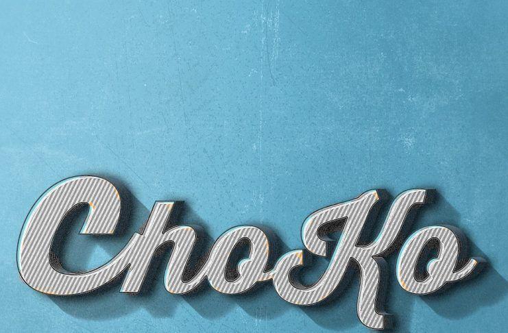 Tekno - CHOKO Artwork | AceWorldTeam.com