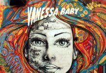 DJ Consequence ft. Wande Coal - VANESSA BABY (prod. by Da'Piano) Artwork | AceWorldTeam.com