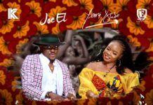 Joe EL ft. Yemi Alade - CELEBRATE (prod. by Hak Samadhi) Artwork | AceWorldTeam.com