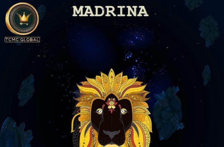 Madrina (Cynthia Morgan) - LION Artwork | AceWorldTeam.com