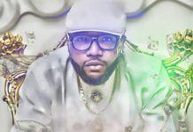 Lil' Dizzie - E-MONEY (The E-Money Anthem) Artwork   AceWorldTeam.com