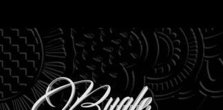 Olamide - BUGLE (prod. by Pheelz) Artwork | AceWorldTeam.com
