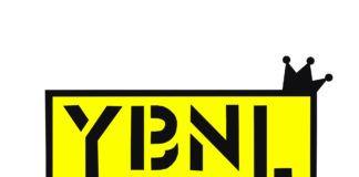 YBNL Mafia Artwork | AceWorldTeam.com