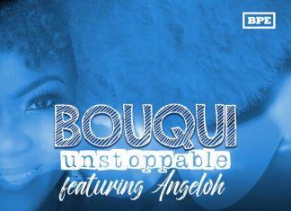 B.O.U.Q.U.I ft. Angeloh - LIGHTS (prod. by Q) Artwork | AceB.O.U.Q.U.I ft. Angeloh - LIGHTS (prod. by Q) Artwork | AceWorldTeam.comWorldTeam.com