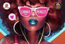 Chinko Ekun ft. Peruzzi - SAMENA (prod. by Big Dre) Artwork | AceWorldTeam.com