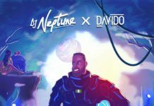 DJ Neptune ft. DavidO - DEMO (prod. by Speroach Beatz) Artwork | AceWorldTeam.com