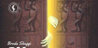 Broda Shaggi - SHI (Open) Artwork | AceWorldTeam.com