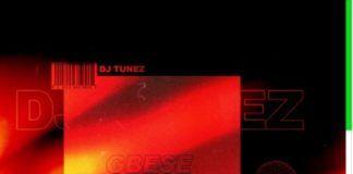 DJ Tunez ft. Wizkid & Blaq Jerzee - GBESE Artwork | AceWorldTeam.com