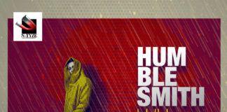 HumbleSmith - UJU MINA (prod. by Stanactur) Artwork | AceWorldTeam.com