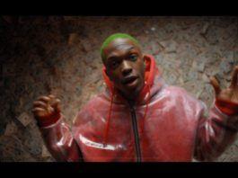 Kida Kudz & S.O.S feat. Teni – Money (Official Video) Artwork   AceWorldTeam.com