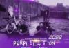2099 - PURPLELATION Artwork | AceWorldTeam.com