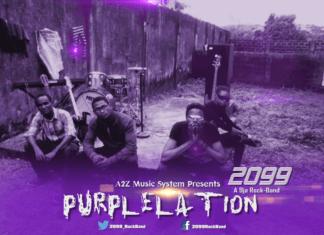 2099 - PURPLELATION Artwork   AceWorldTeam.com