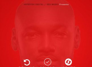 2face Idibia - REWIND, SELECT & UPDATE Artwork | AceWorldTeam.com