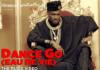 2face Idibia & Wizkid – DANCE GO [Eau de Vie ~ Official Video] Artwork | AceWorldTeam.com