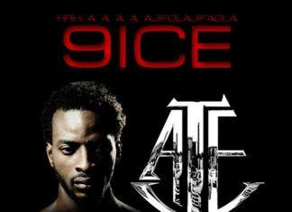 9ice - AJE Artwork | AceWorldTeam.com