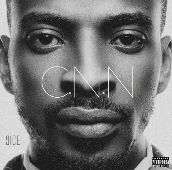 9ice - CNN Artwork | AceWorldTeam.com