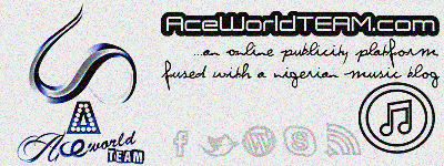 ♠World™ | AceWorldTEAM.com