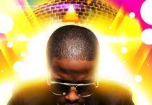 Ade Piper ft. Olamide & JungleBoi - BAD GUY [prod. by Uzor the SlaveMaster] Artwork | AceWorldTeam.com