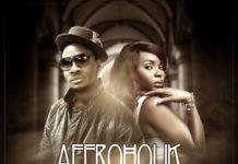 Affroholik ft. Yemi Alade - FIRST LADY [prod. by Xblaze] Artwork | AceWorldTeam.com