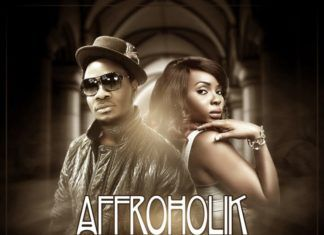 Affroholik ft. Yemi Alade - FIRST LADY [prod. by Xblaze] Artwork | AceWorldTeam.com
