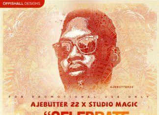 Ajebutter 22 & Studio Magic - CELEBRATE IN ADVANCE [prod. by Studio Magic] Artwork | AceWorldTeam.com