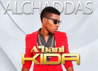 Al'Chaddas - A'BANI KIDA Artwork | AceWorldTeam.com