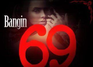 Bangin - 69 Artwork | AceWorldTeam.com