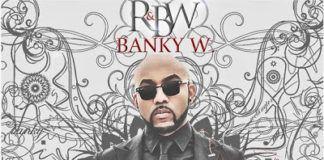 Banky W - R&BW Artwork | AceWorldTeam.com