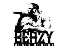 Beazy ft. Teeto Ceemos, A-Q & Base One - GO HARD [prod. by Kid Konnect] Artwork   AceWorldTeam.com