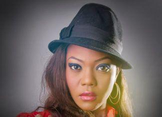Becky Enyioma - TO THE TOP [prod. by Andy Haldane] Artwork   AceWorldTeam.com